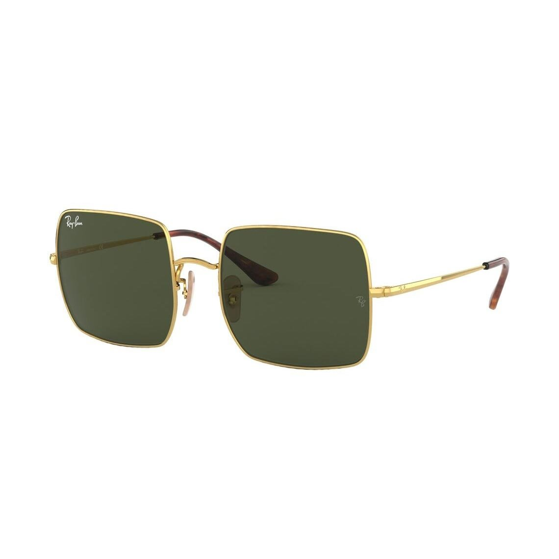 Ray-Ban Square 1971 Classic RB1971 914731 5419
