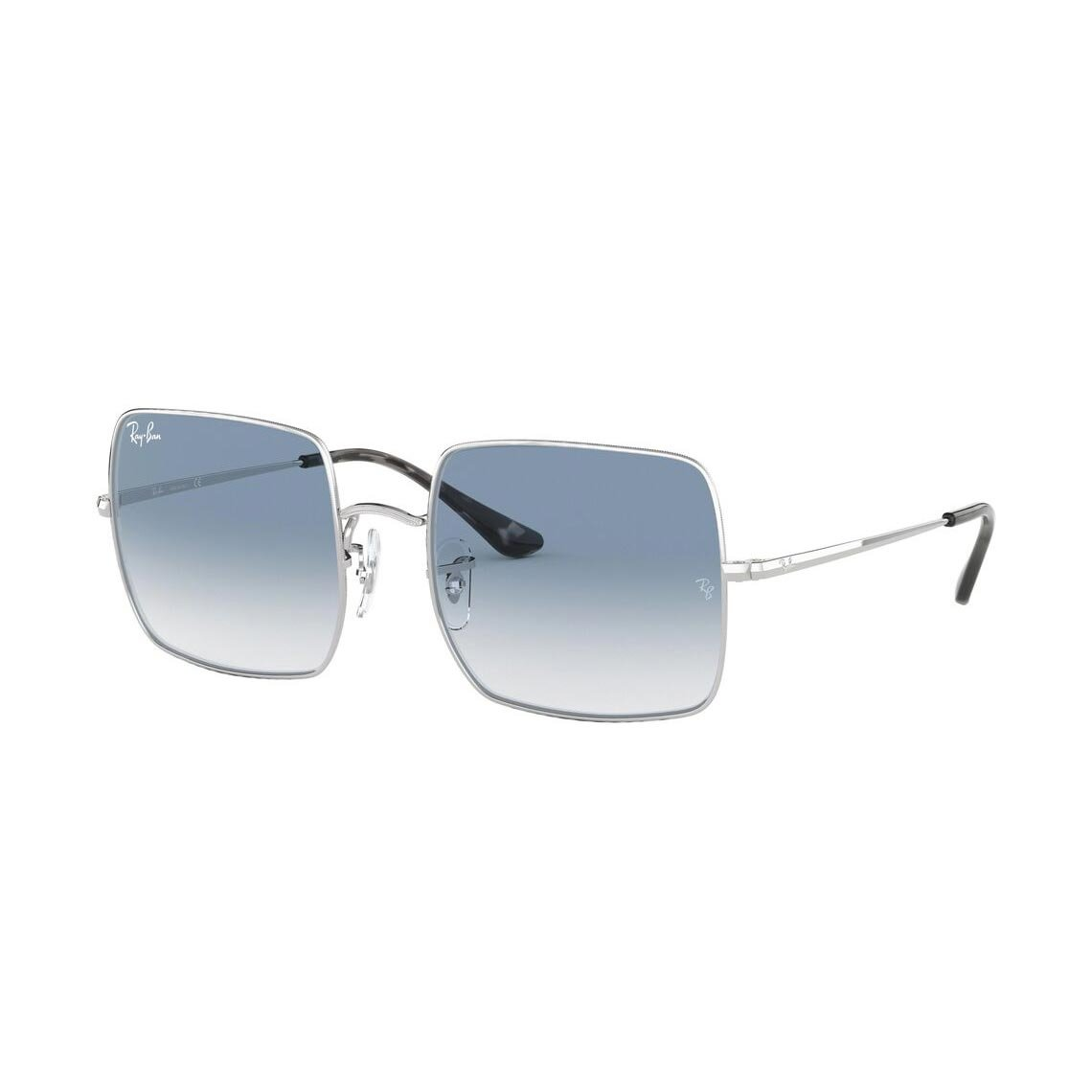 Ray-Ban Square 1971 Classic RB1971 91493F 5419