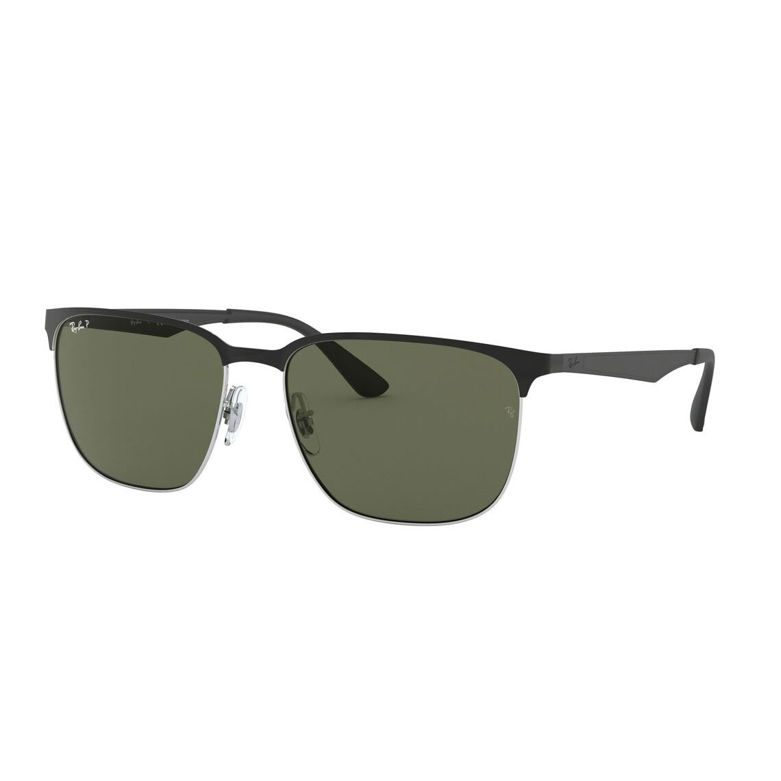 Ray-Ban RB3569 90049A 59