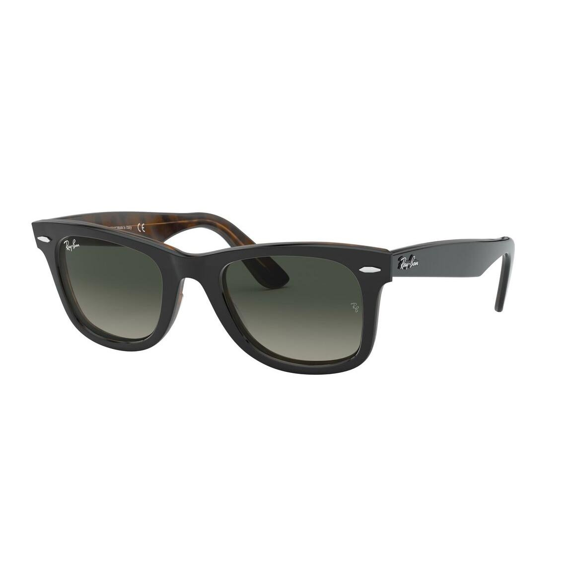 Ray-Ban Original Wayfarer Color Mix RB2140 127771 5022