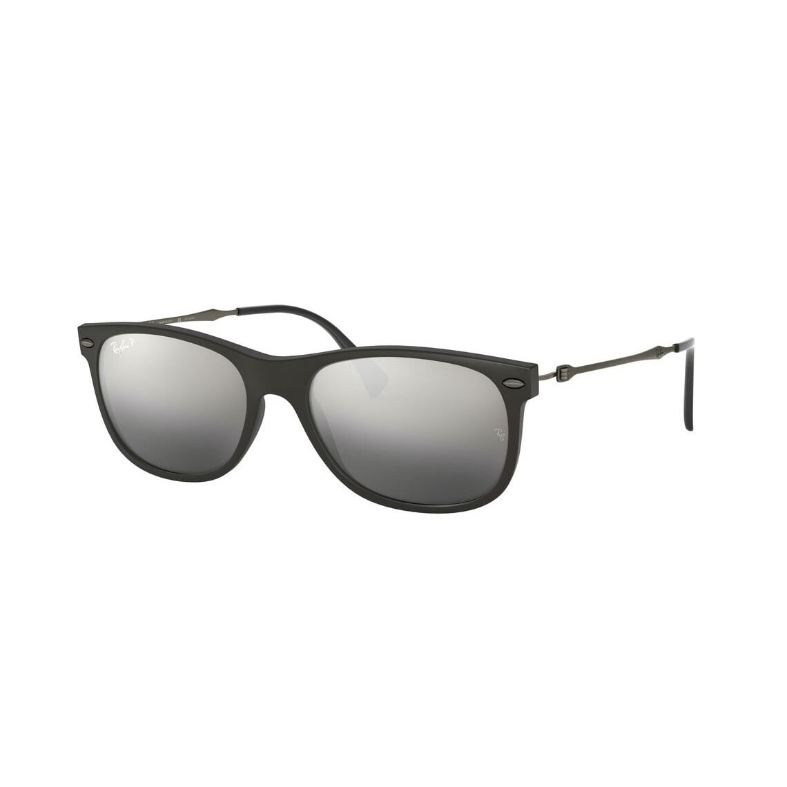 Ray-Ban RB4318 601S82 5518
