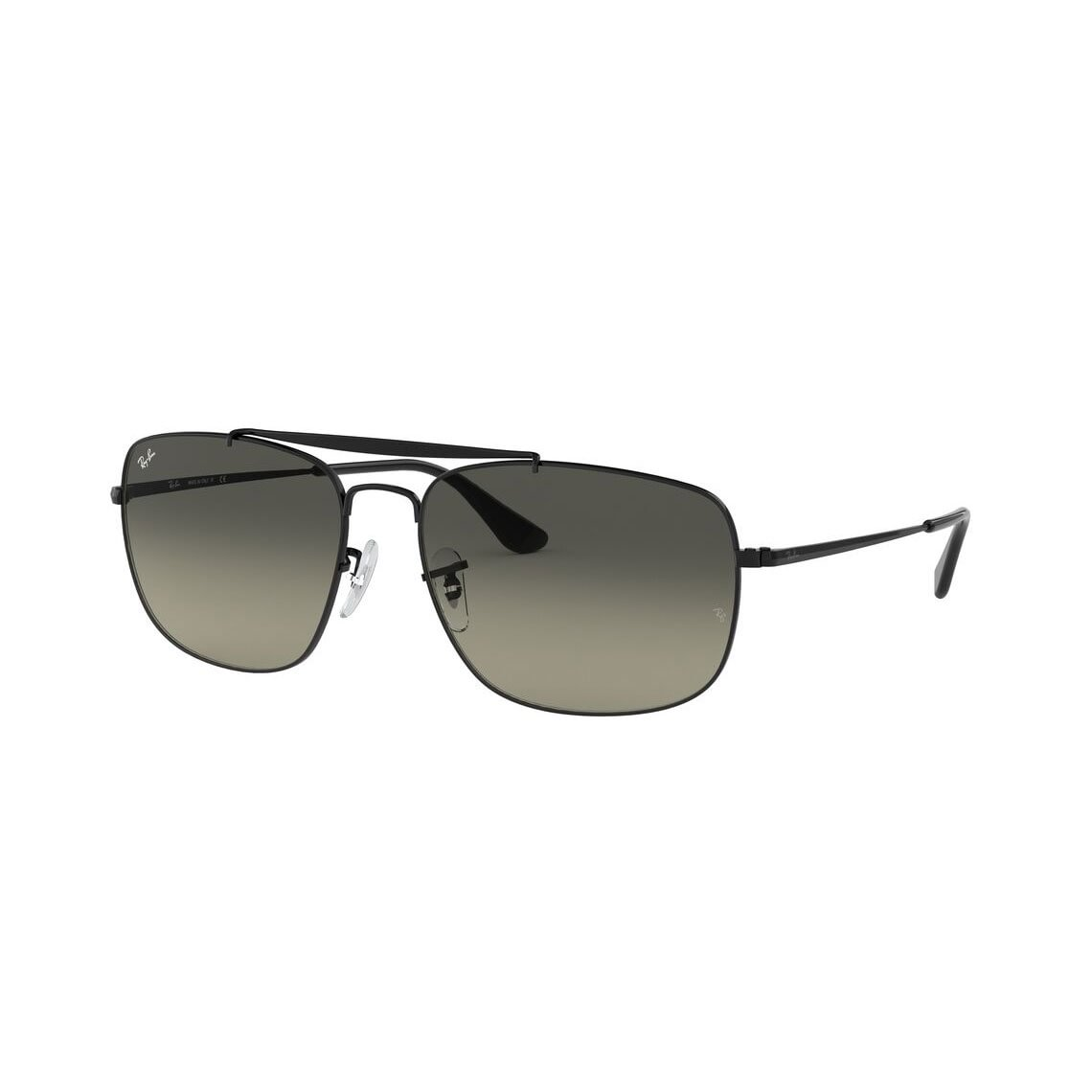 Ray-Ban Colonel RB3560 002/71 61