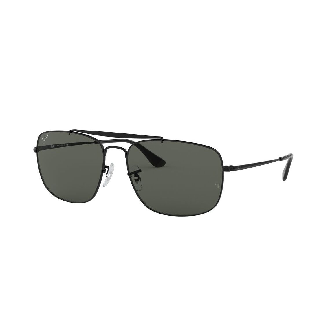Ray-Ban Colonel RB3560 002/58 61