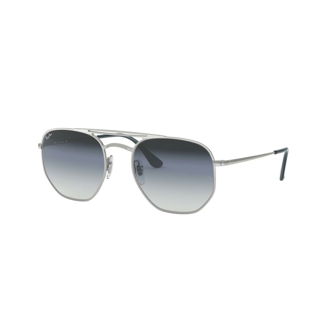 Ray-Ban RB3609 91420S 5420