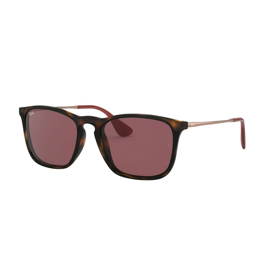 Ray-Ban Chris RB4187 639175 5418