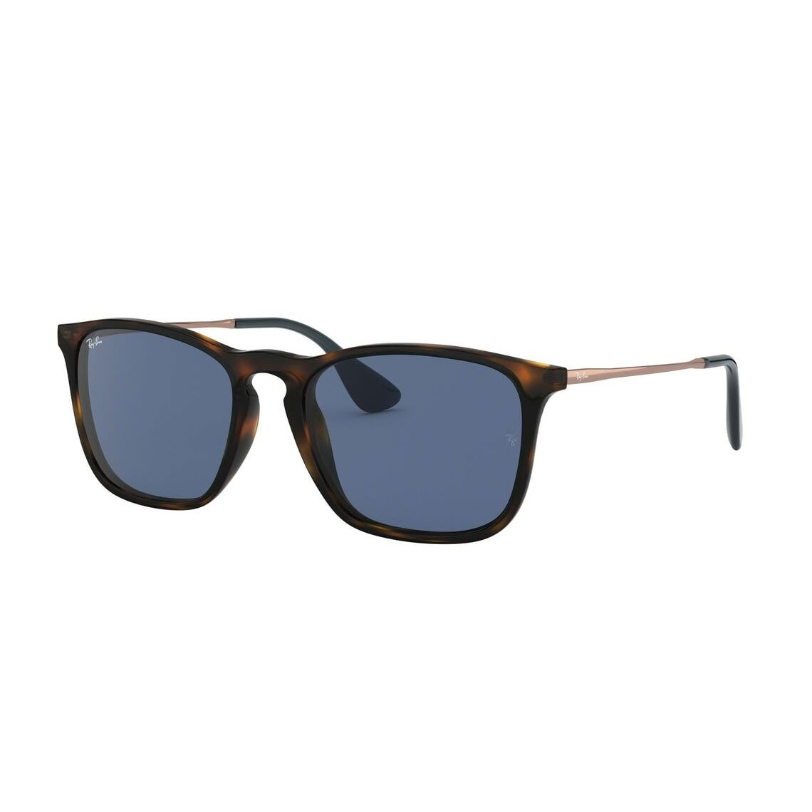 Ray-Ban Chris RB4187 639080 5418