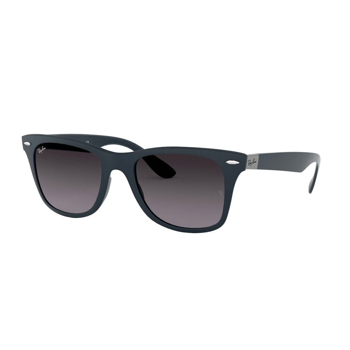Ray-Ban Wayfarer Liteforce RB4195 63318G 52