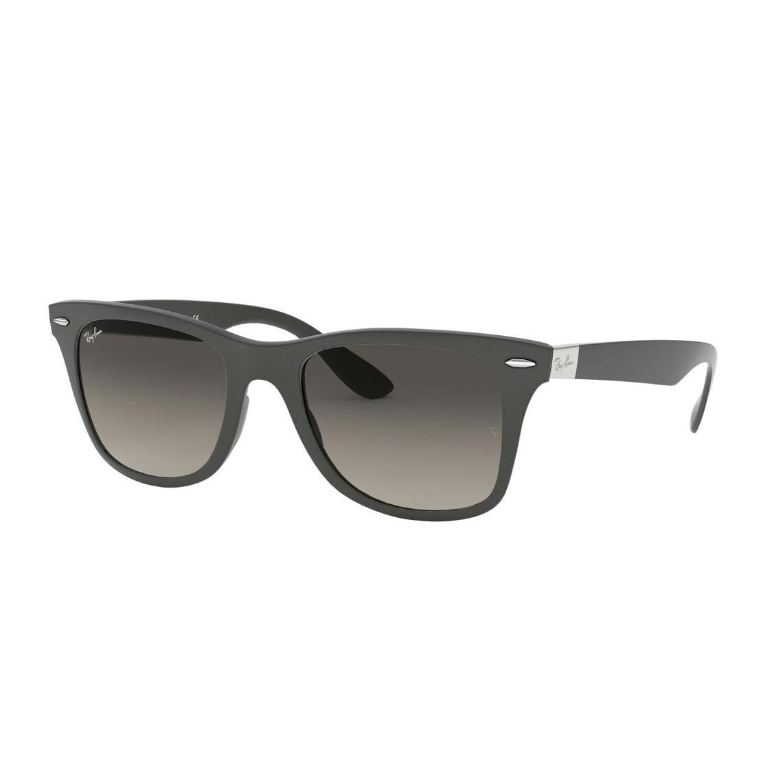 Ray-Ban Wayfarer Liteforce RB4195 633211 52
