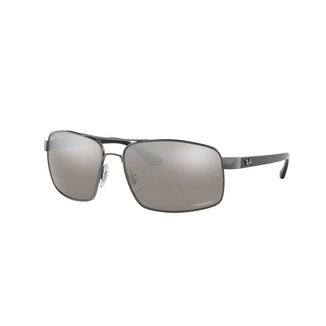 Ray-Ban RB3604CH RB3604CH 004/5J 62