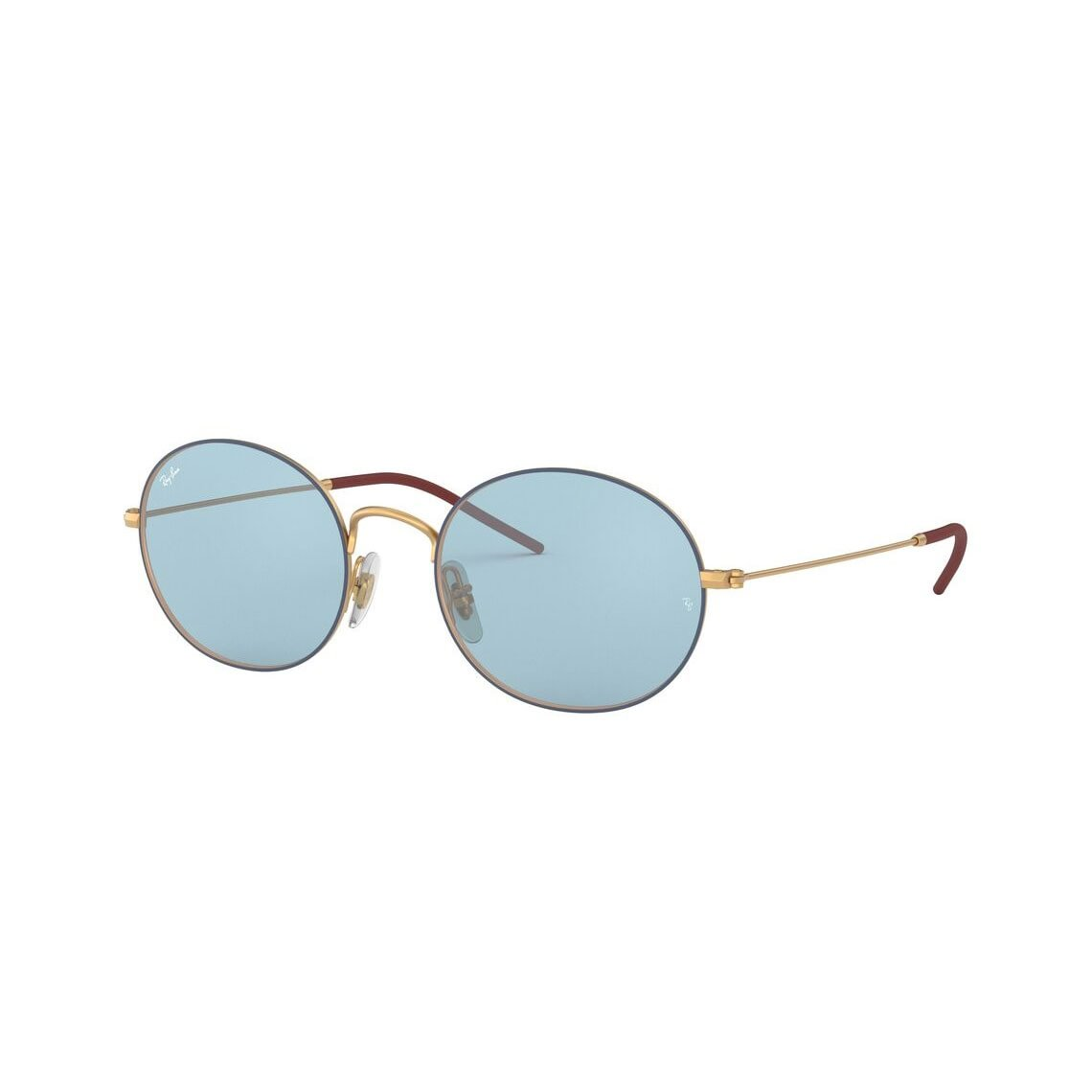 Ray-Ban Beat RB3594 9113F7 53
