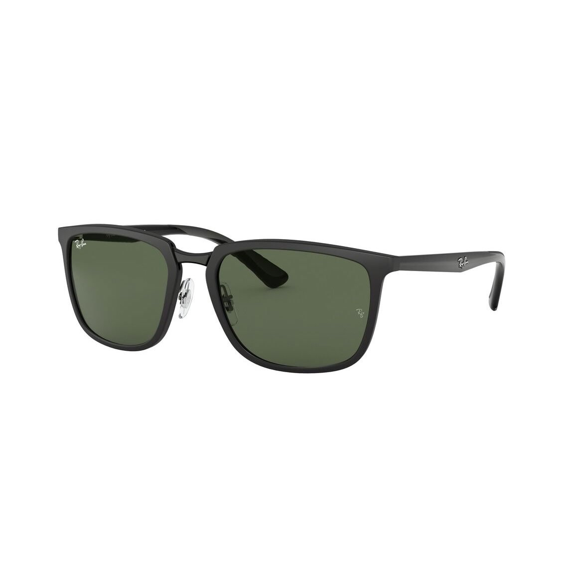 Ray-Ban RB4303 601S71 5719