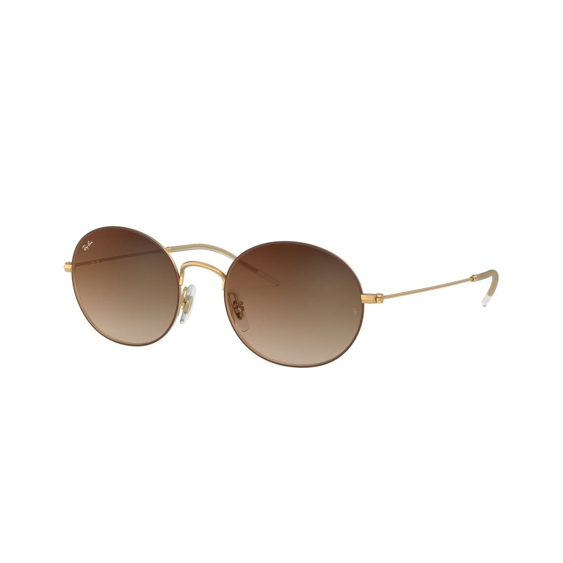 Ray-Ban Beat RB3594 9115S0 5320