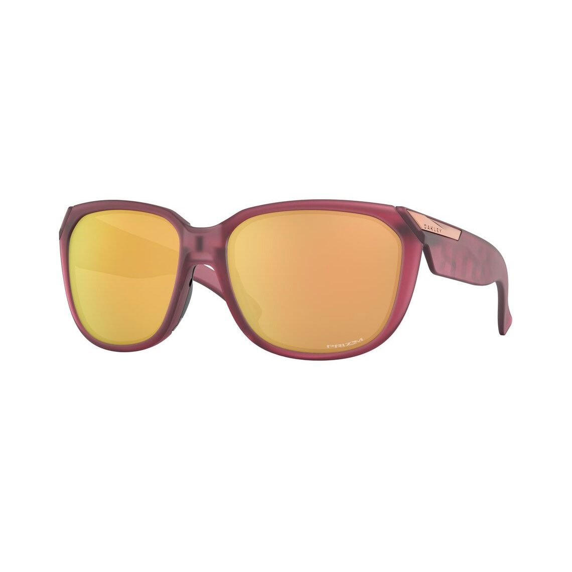 Oakley Rev Up Prizm Rose Gold OO9432-0959