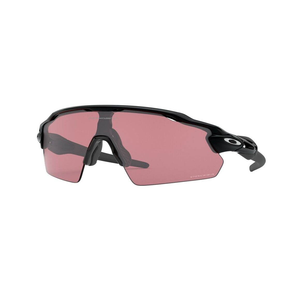 Oakley Radar EV Pitch Prizm Dark Golf OO9211-1838