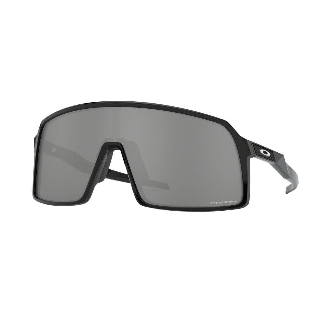 Oakley Sutro Prizm Black OO9406-0137