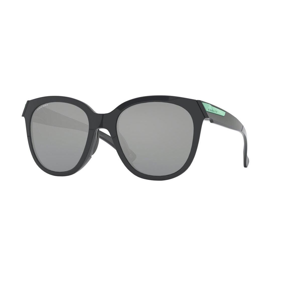 Oakley Low Key Prizm Black OO9433-0254