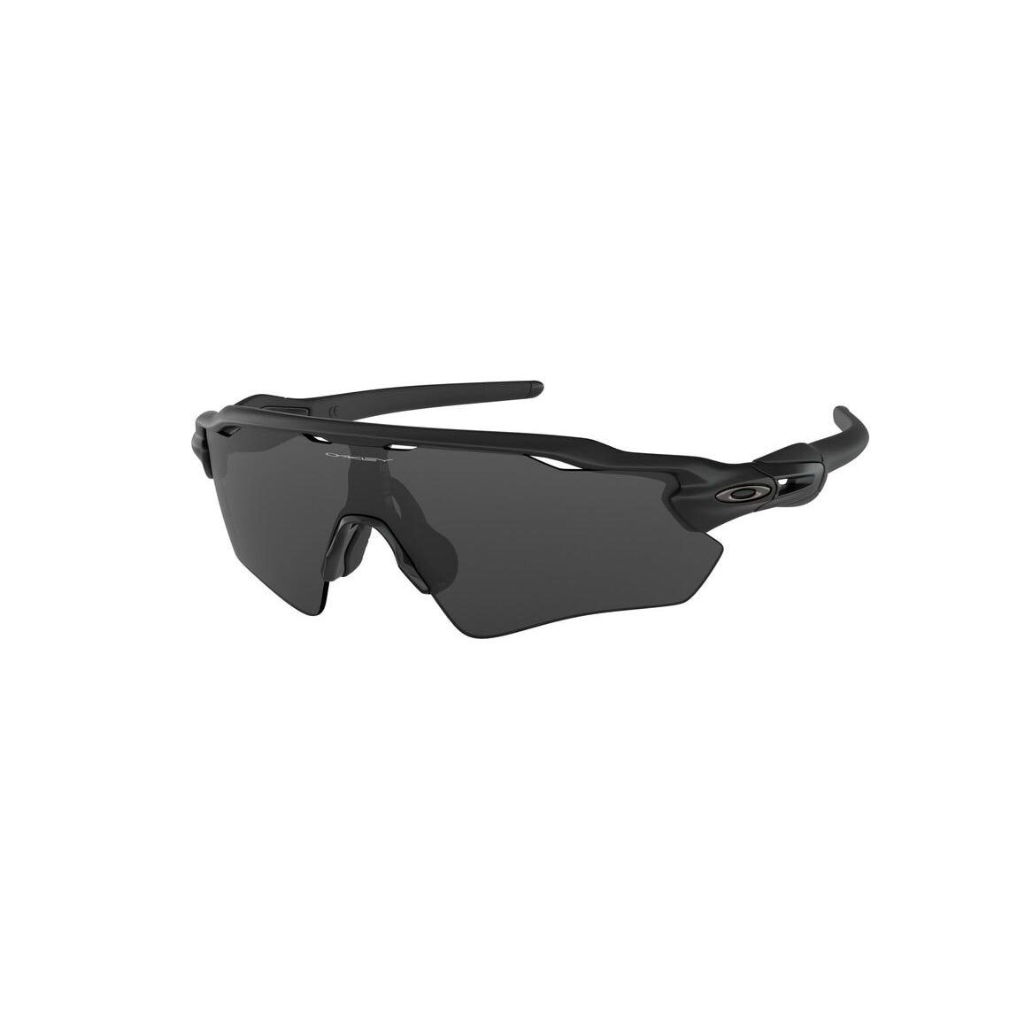 Oakley Radar Ev Path Matte Black OO9208-12