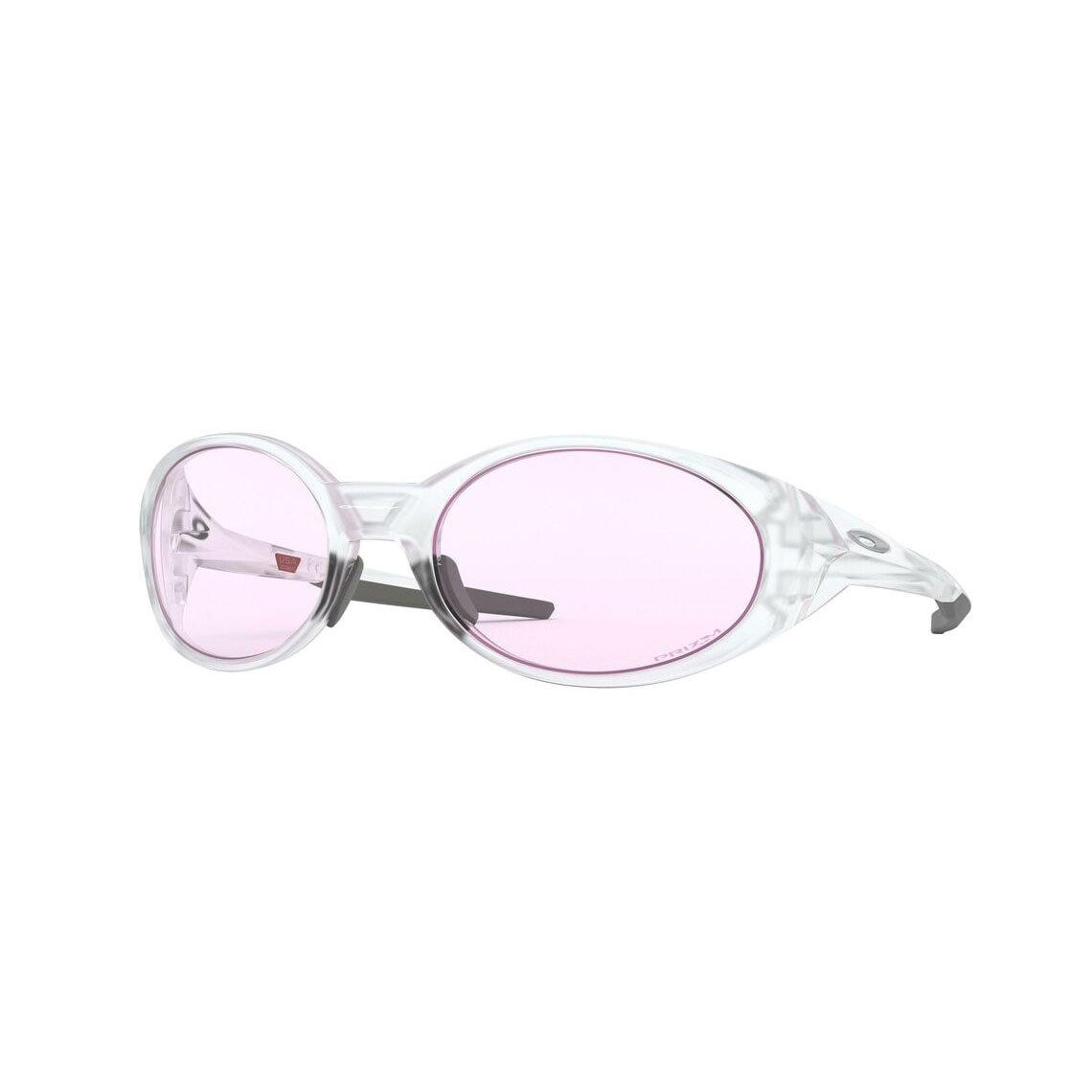 Oakley Eye Jacket Redux Prizm Low Light OO9438-0358