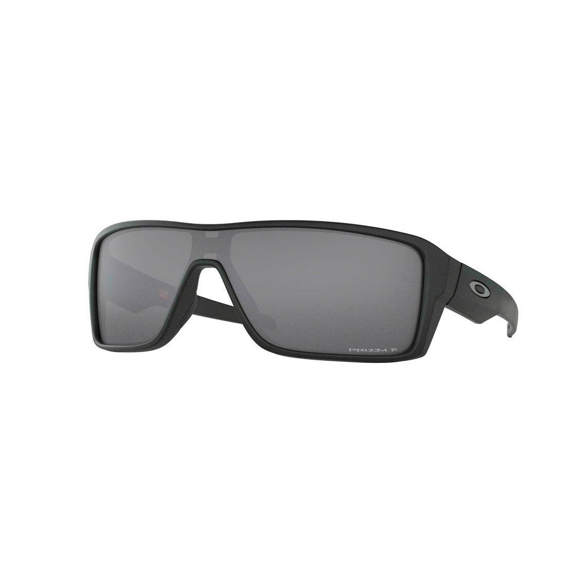 Oakley Ridgeline Prizm Black Polarized OO9419-0827