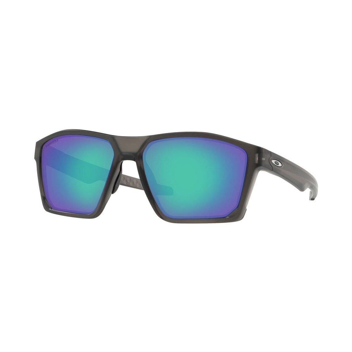 Oakley Targetline Prizm Sapphire OO9397-1158