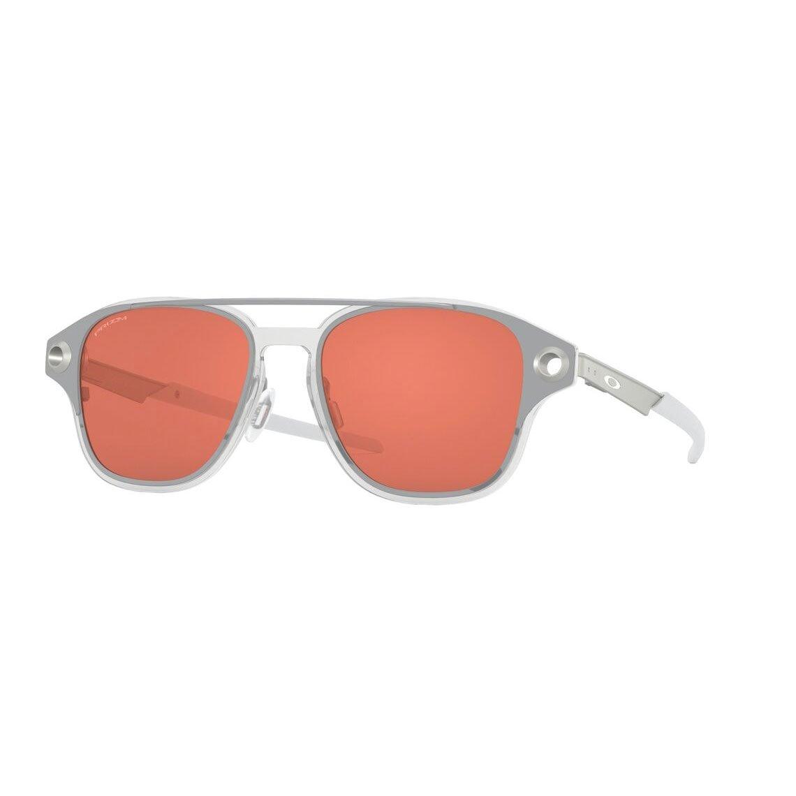 Oakley Coldfuse Prizm Peach OO6042-0252