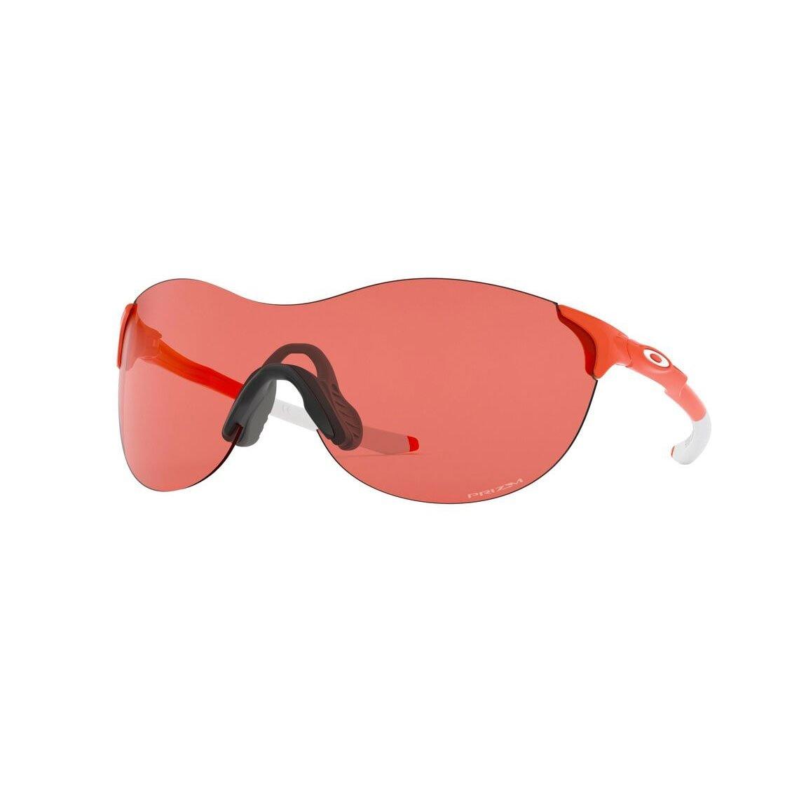 Oakley EVZero Ascend Prizm Peach OO9453-06