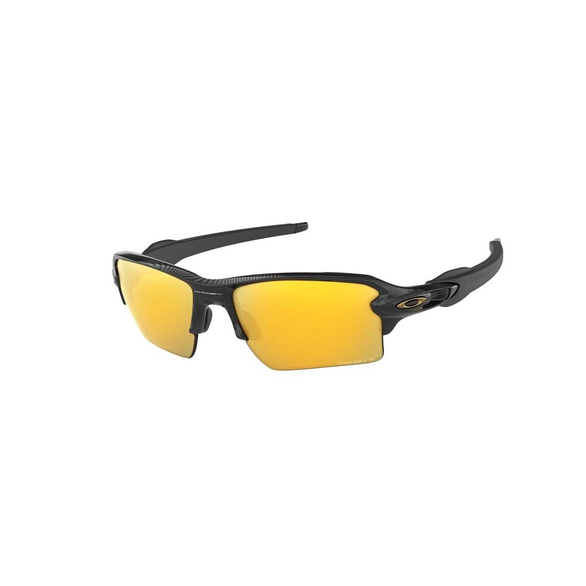 Oakley Flak 2.0 XL Midnight Collection Prizm 24k Polarized OO9188-9559
