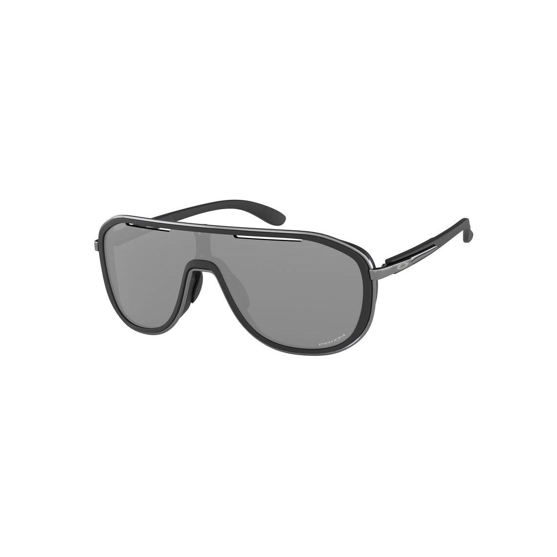 Oakley Outpace Prizm Black OO4133-0226