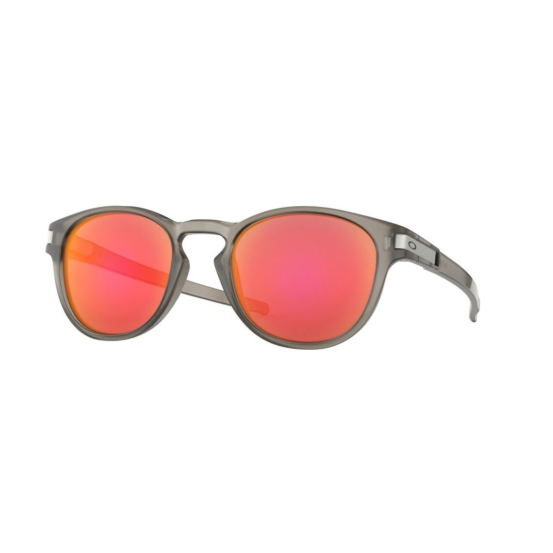 Oakley Latch Ruby Iridium OO9265-15