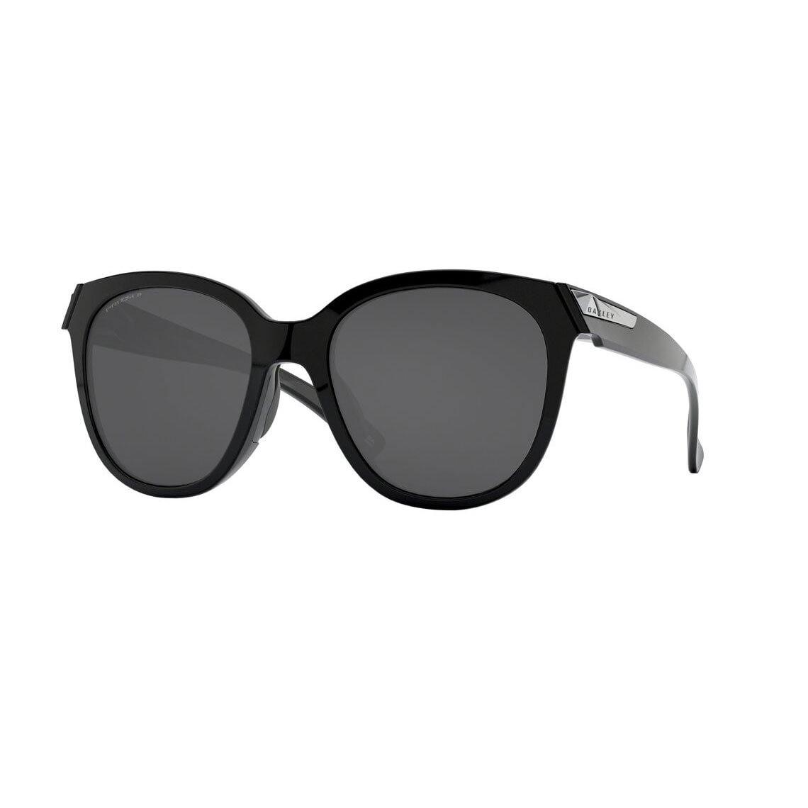 Oakley Low Key Prizm Black Polarized OO9433-0754