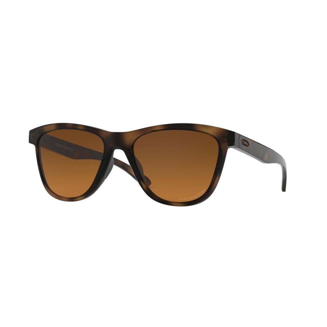 Oakley Moonlighter Brown Gradient Polar OO9320-0453