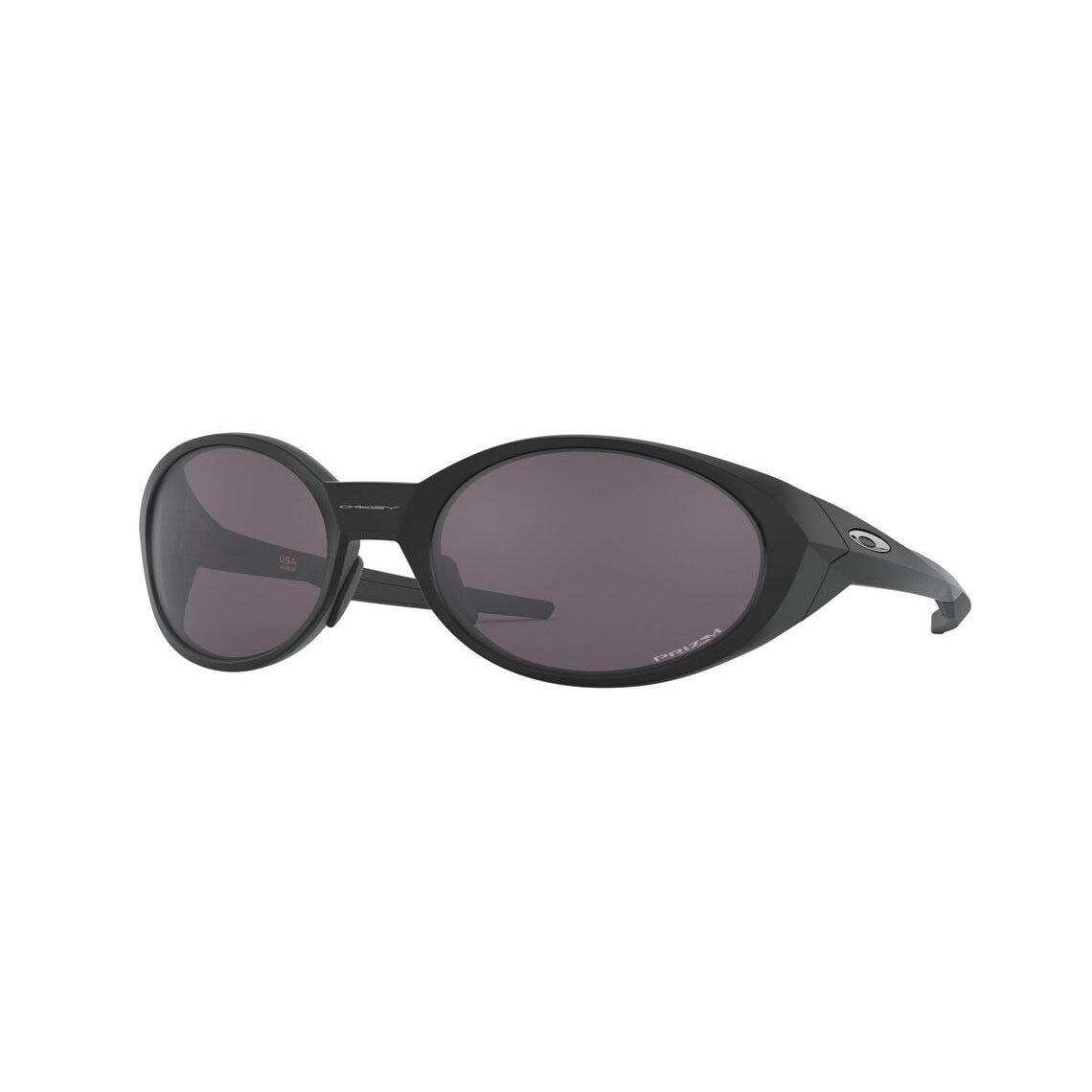 Oakley Eye Jacket Redux Prizm Grey OO9438-0158