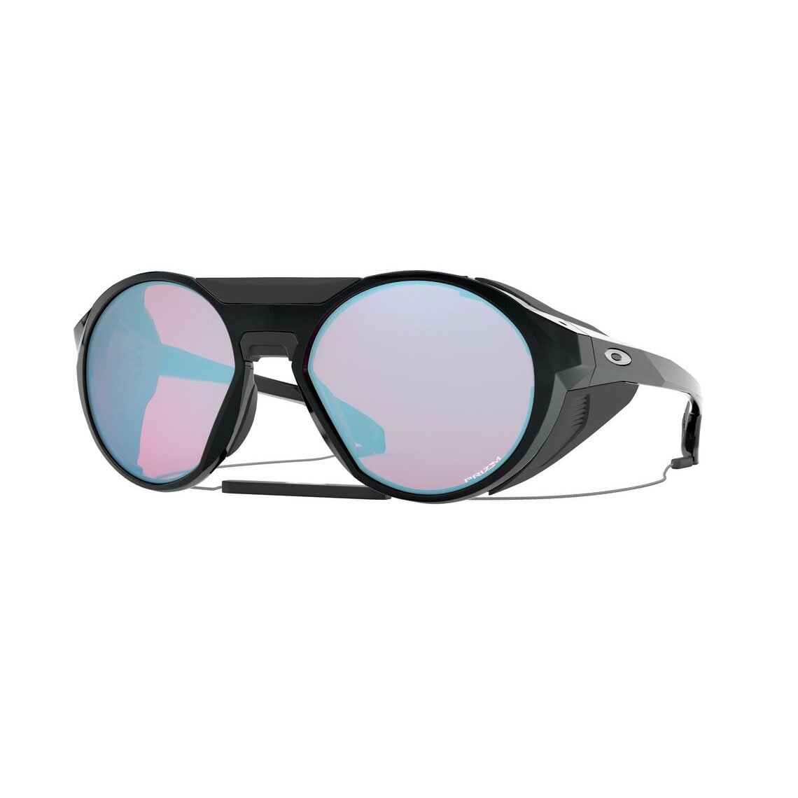 Oakley Clifden Prizm Snow Sapphire OO9440-0256