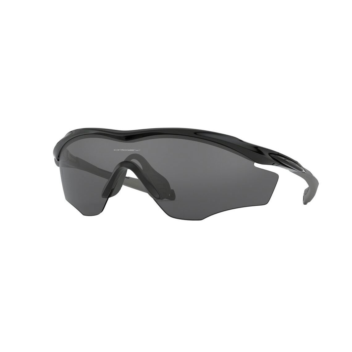 Oakley M2 Frame XL Grey OO9343-0145
