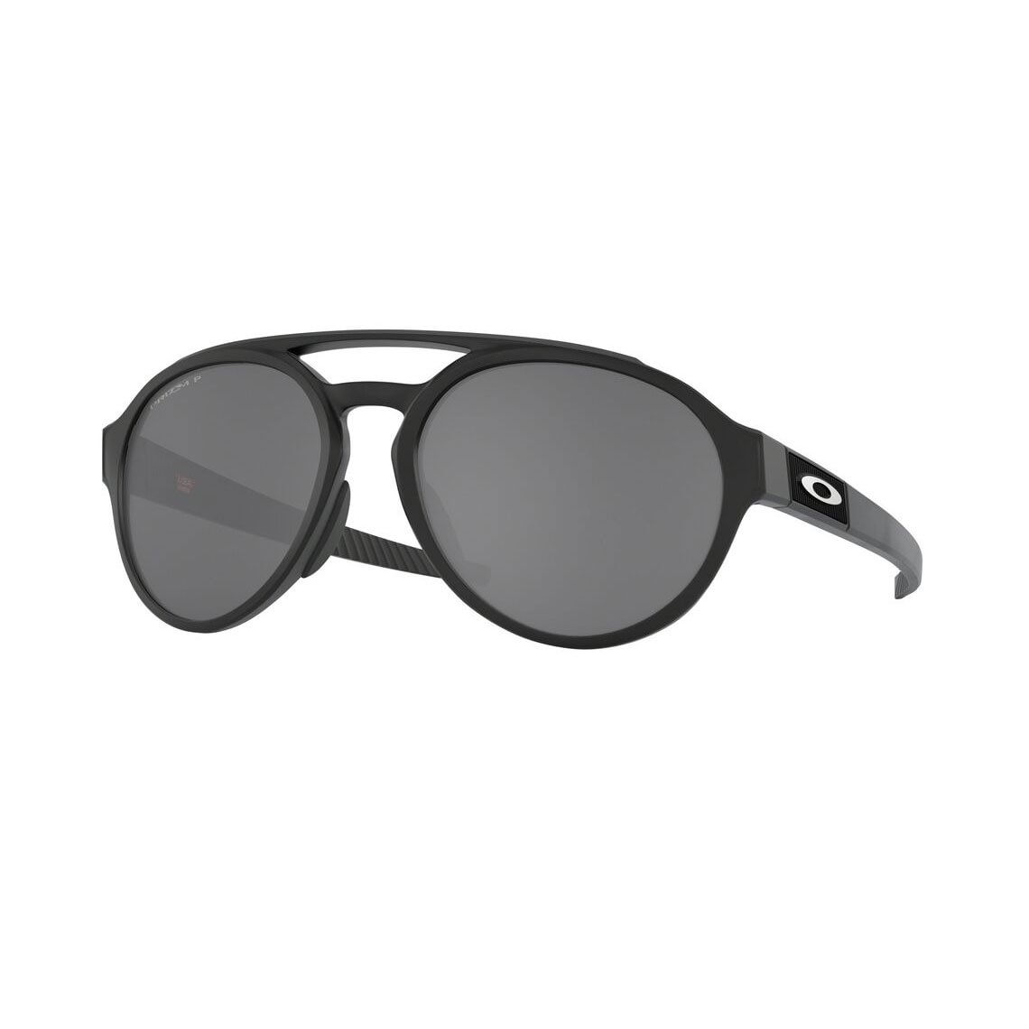Oakley Forager Prizm Black Polarized OO9421-0858