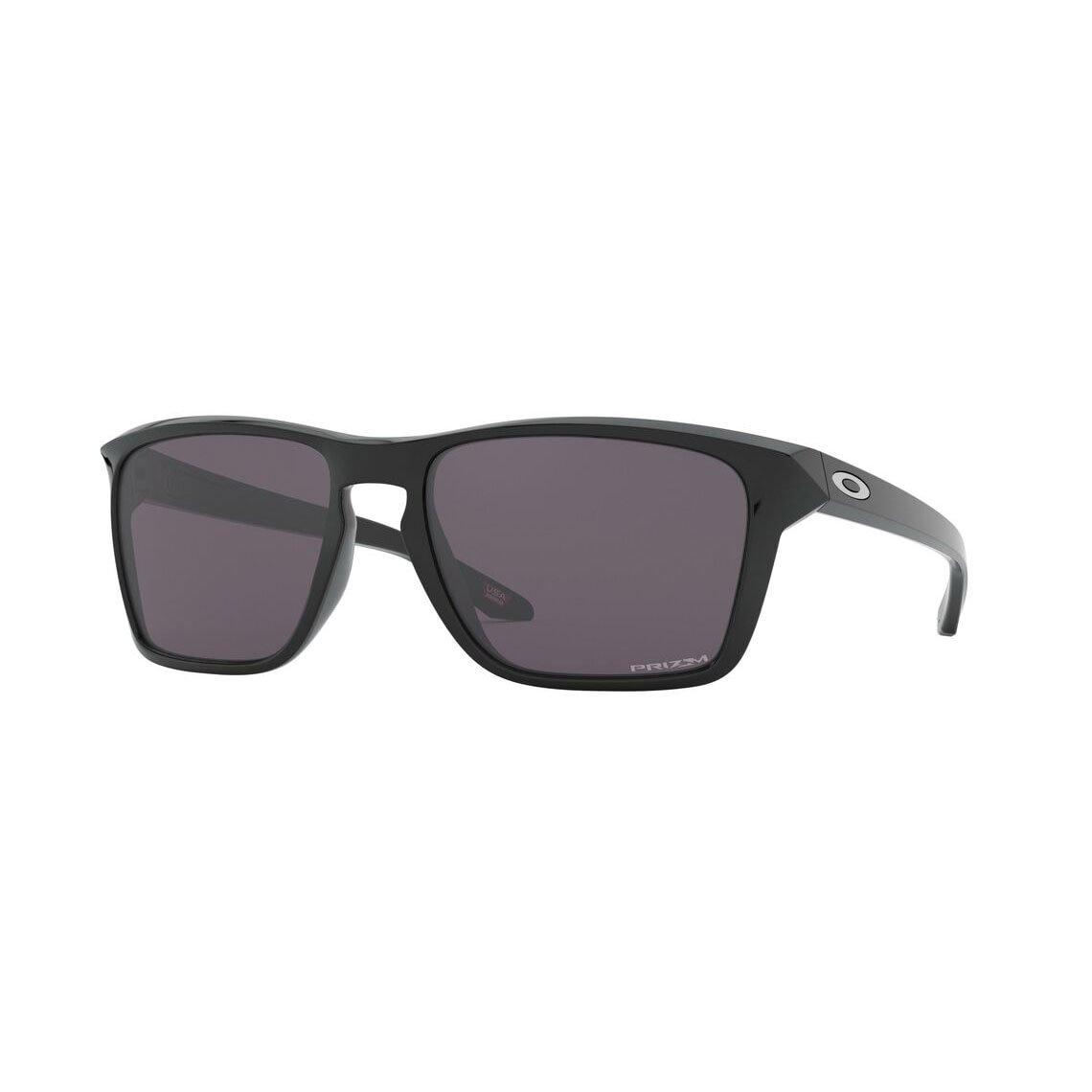Oakley Sylas Prizm Grey OO9448-0157
