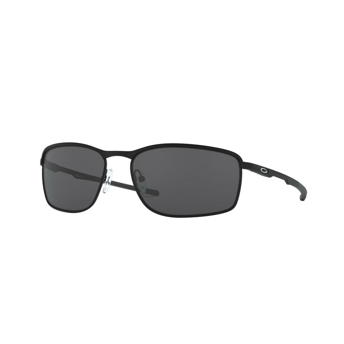 Oakley Conductor 8 Grey OO4107-01