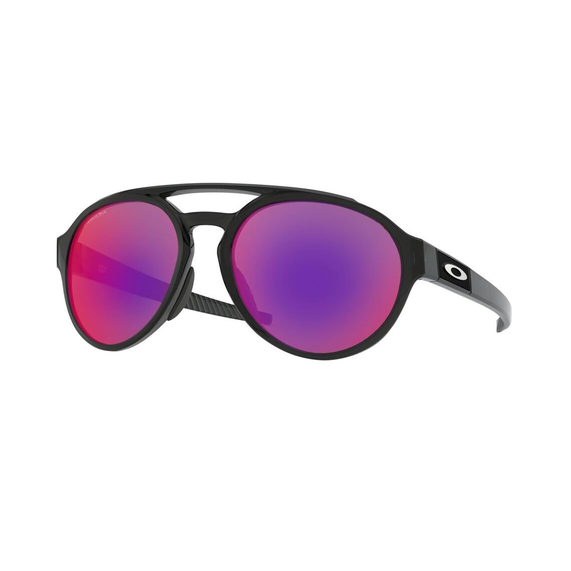 Oakley Forager Prizm Road OO9421-0258