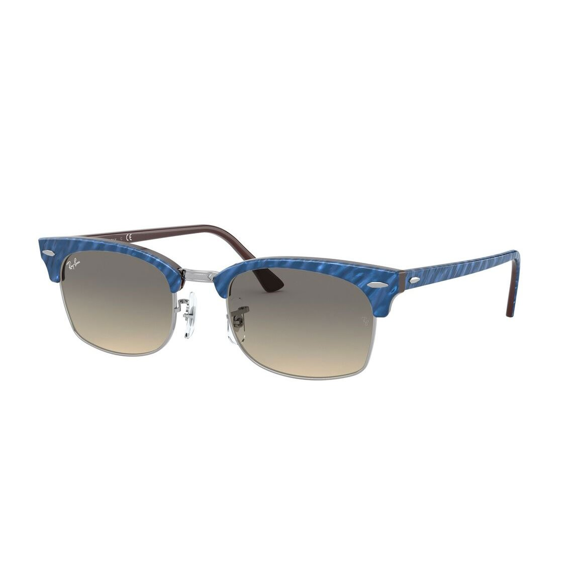 Ray-Ban Clubmaster Square RB3916 131032 5221