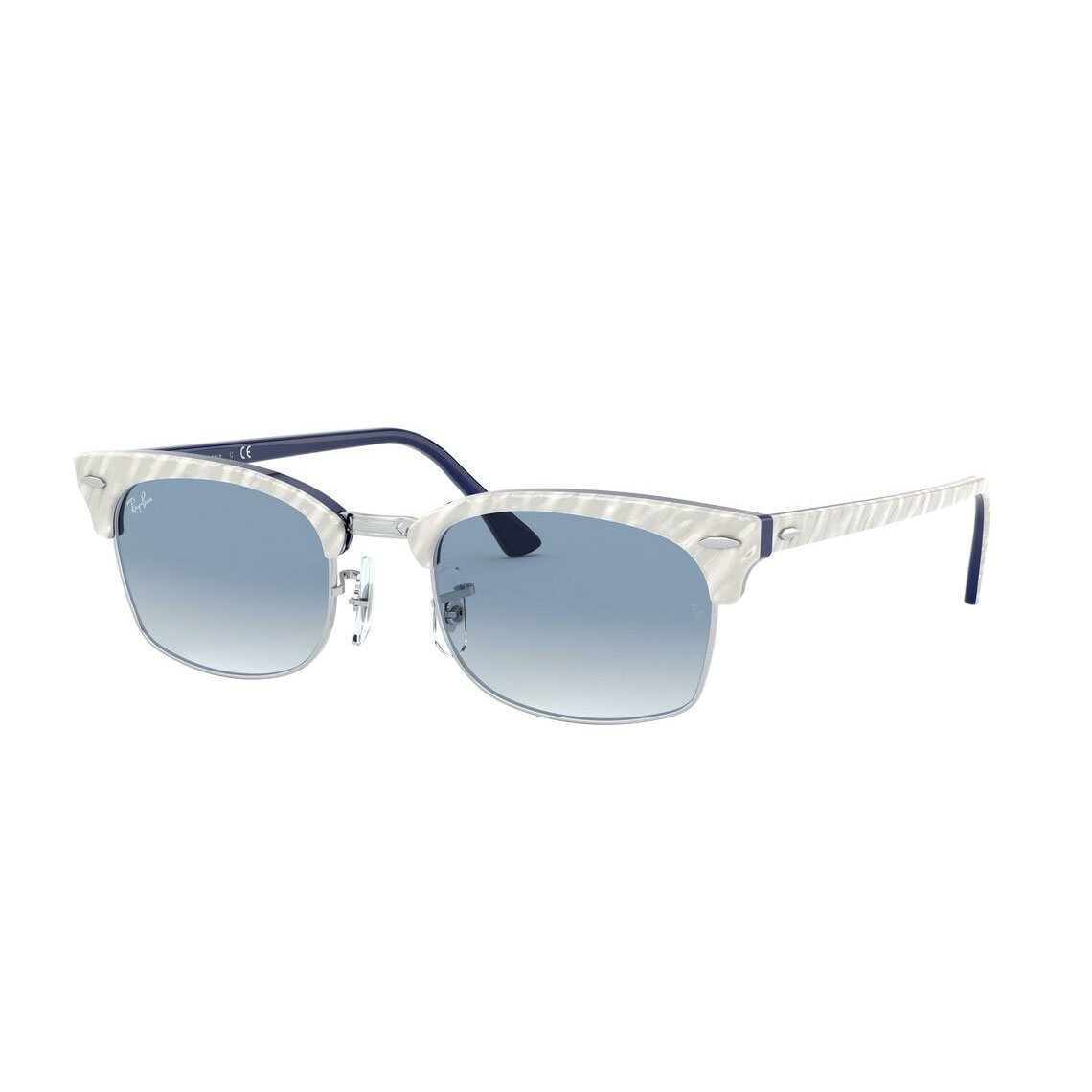 Ray-Ban Clubmaster Square RB3916 13113F 5221