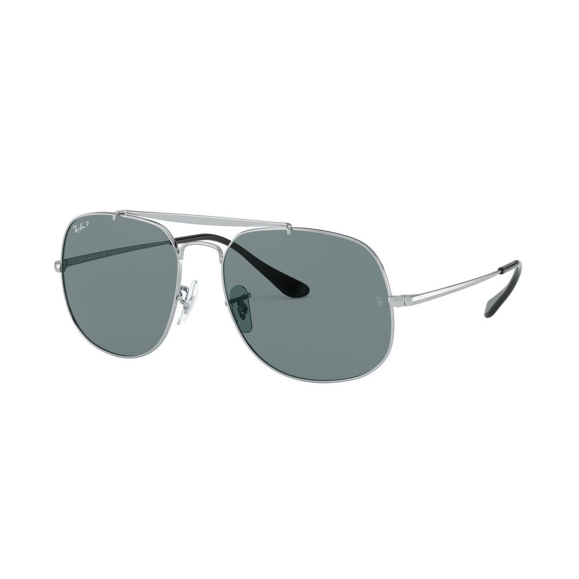 Ray-Ban General RB3561 003/52 57