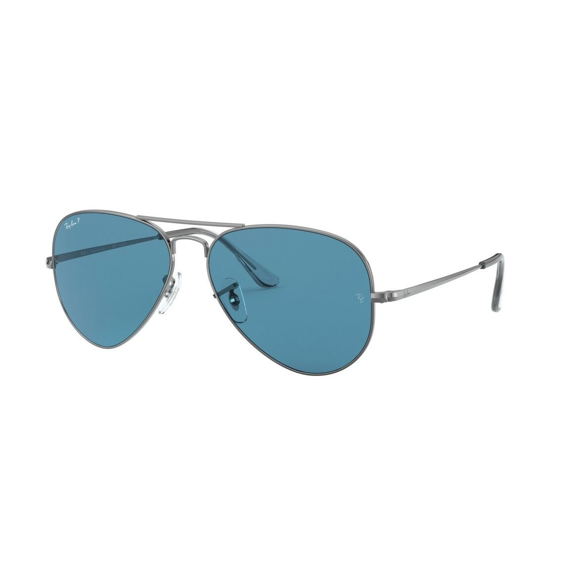 Ray-Ban RB3689 004/S2 58