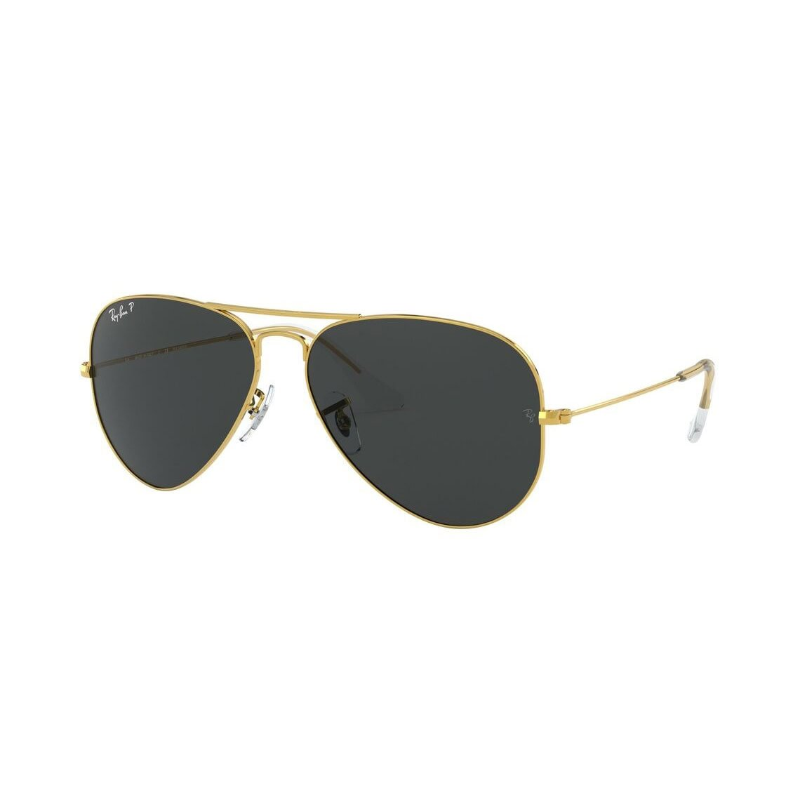Ray-Ban Aviator Large Metal RB3025 919648 58