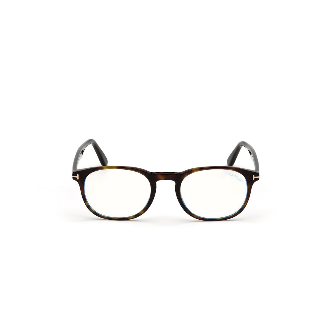 Tom Ford FT5680-B 052 49