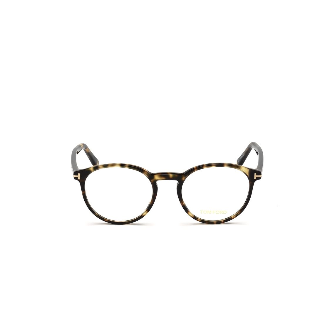 Tom Ford FT5524 055 49
