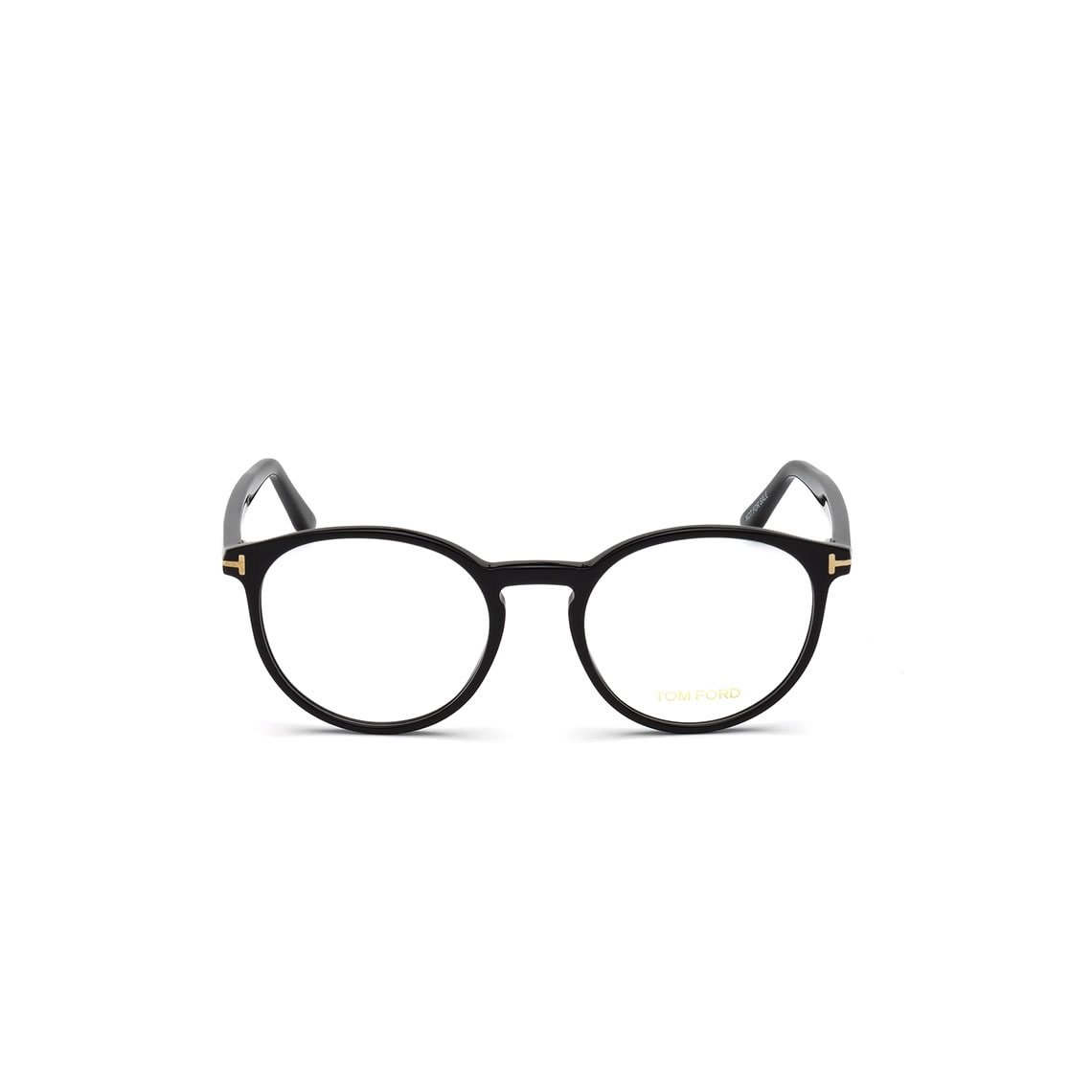 Tom Ford FT5524 001 51