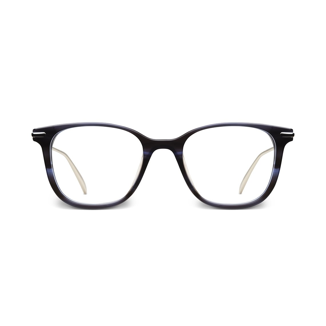 EOE EYEWEAR Vilhelmina 51 Blueberry 5119