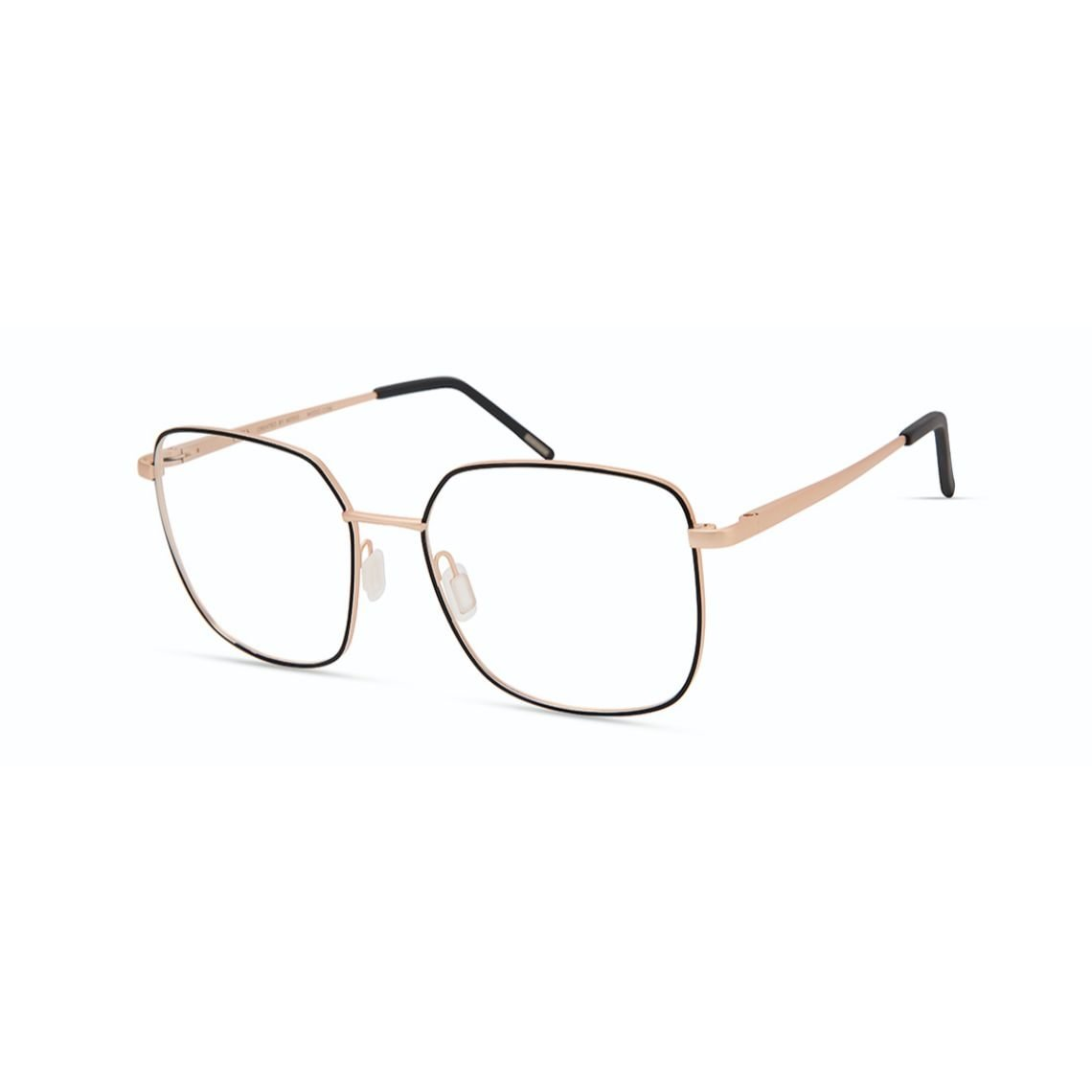 Eco Palma Rose Gold / Black 5319