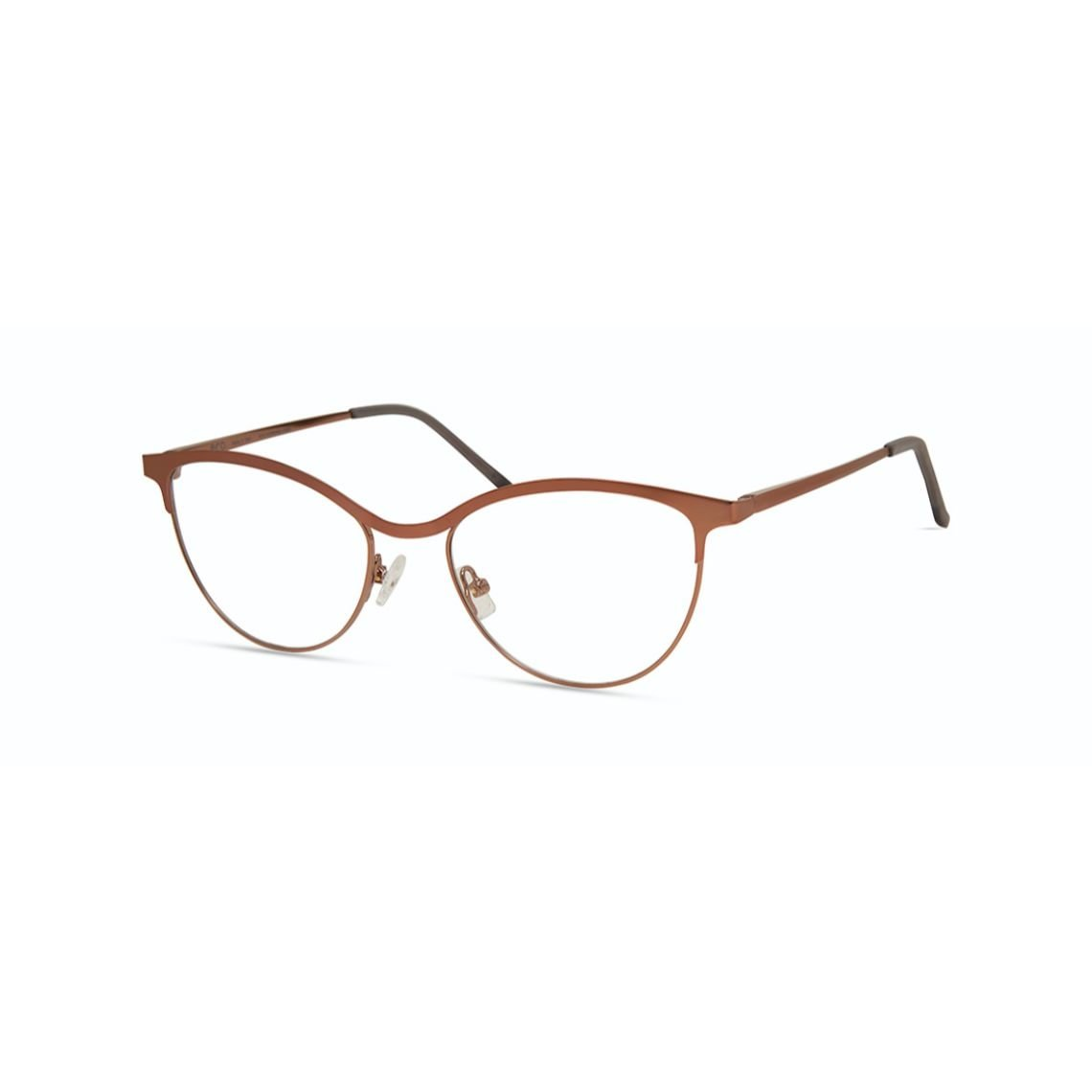 Eco Livigno Mauve/Copper 5317