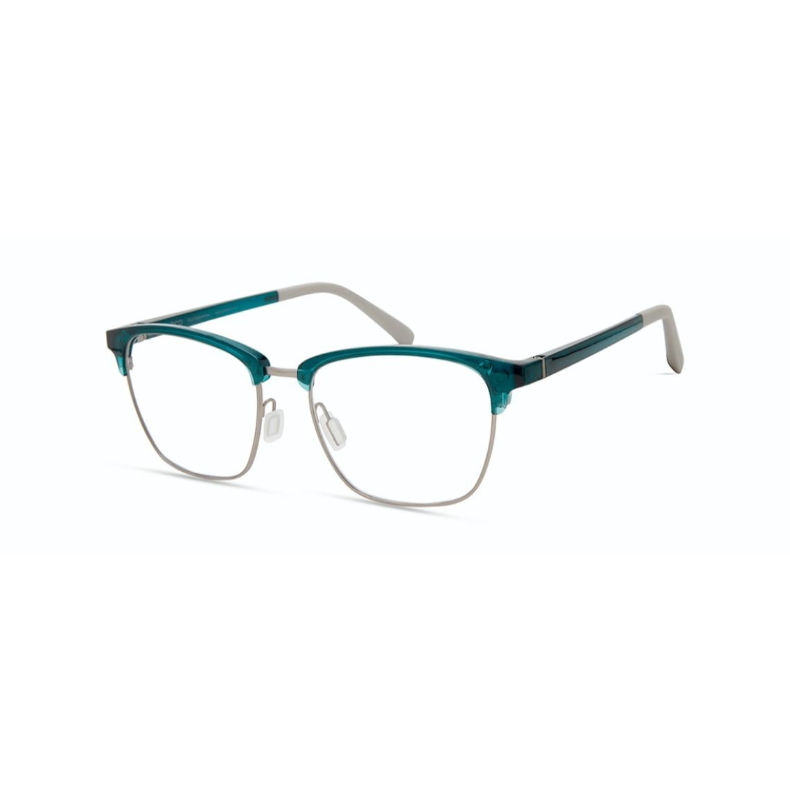 Eco Russel Teal 5117